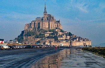 Mont-Saint-Michel1.jpg