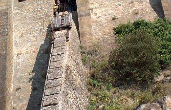 Mont-Saint-Michel3.jpg