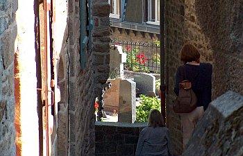 Mont-Saint-Michel5.jpg