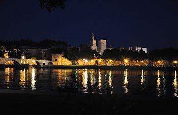 Avignon5.jpg