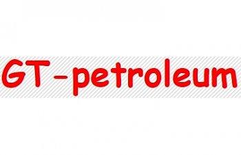 GT-petroleum, Gasol i Karlshamn