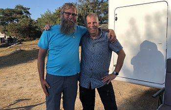 Åsa Camping & Havsbad