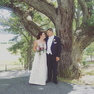 Bröllopsfoto.jpg