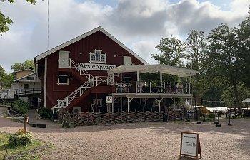 Westerqvarn Pub & Restaurang