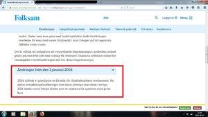 Folksam ändring husbilsförsäkring 2014.jpg