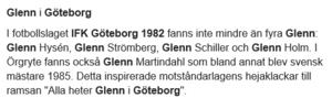 glenn.PNG