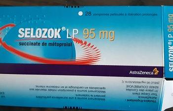 Tablett.jpg