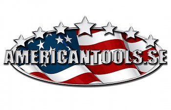 Americantools