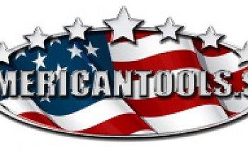 Americantools-250.jpg