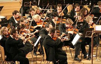 Symfoniorkester.JPG