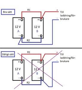 Parallellkoppling_12V-batterier-Bild.jpg