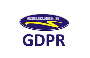 HBK-gdpr.png