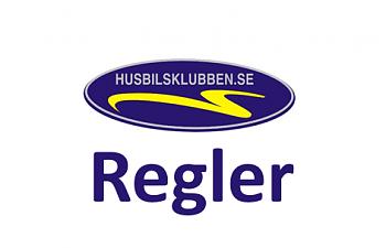 HBK-regler.png