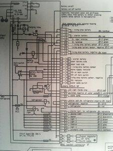 31B5CE38-ABDB-4B6D-978D-84CD16DF76B2.jpeg