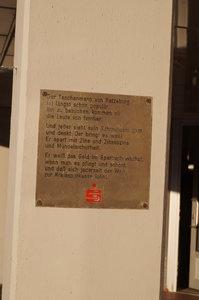 Färjan, Ratzeburg okt 2019 059.JPG