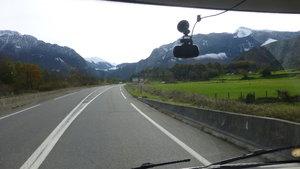 Pyreneerna(1).JPG