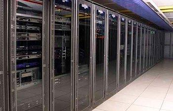 Serverrum.JPG