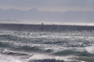 El Puerto  camp Tarifa 034.JPG