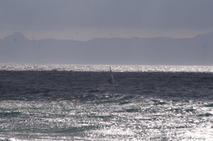 El Puerto  camp Tarifa 036.JPG