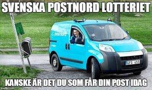 Post Nordlotteriet.jpg