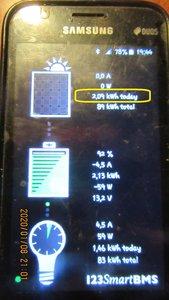 Laddat över 2 kW Today.jpg