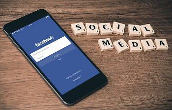 Facebook bild 1.jpg