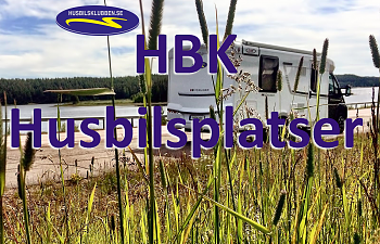 Handledning för HBK Husbilsplatser