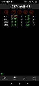 Screenshot_2020-01-30-16-39-50-611_com.albertronic.x123smartbms.jpg