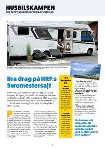 HusbilskampenInfo200611-page-002.jpg