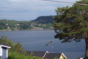 Katrineholm, Tyresta 038.JPG