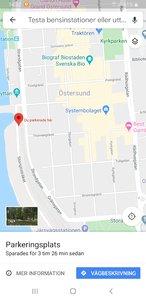 Screenshot_20200702-143231_Maps.jpg