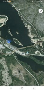 Screenshot_20200704-200619_Maps.jpg
