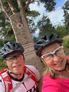 Norra Berget, Sundsvall
