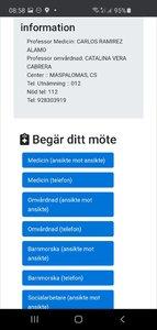 Screenshot_20200812-085824_Chrome (1).jpg