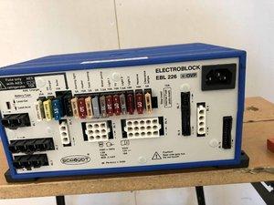 Electroblock EBL 226