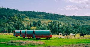 irland-hast-och-vagn-glamping-1-1500x777.jpg