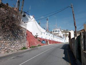 4b Båthuset (1).jpg