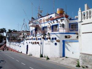 4b Båthuset (3).jpg
