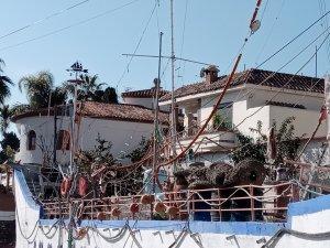 4b Båthuset (4).jpg