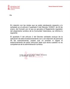 Generalitat Valenciana.jpg