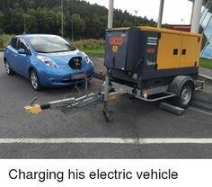 0369cb11a6a2bfb5b45fa7d7d3d41cf1--electric-vehicle-electric-cars.jpg