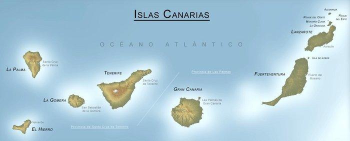 700px-Canarias-rotulado.jpg