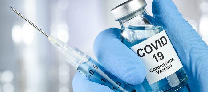 D4-COVID-vaccine.jpg