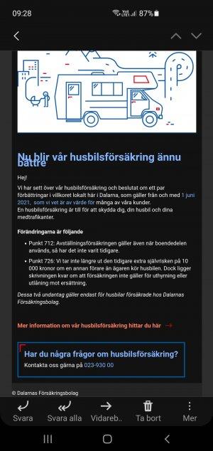 Screenshot_20210604-092820_Email.jpg