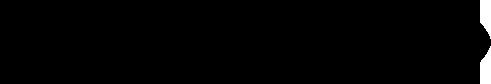 D55AE8B7-74D0-49B3-A9B7-604B11913A88.png