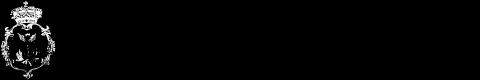 213028FB-CA4A-45B6-8BAF-CB5B0DE7441E.png