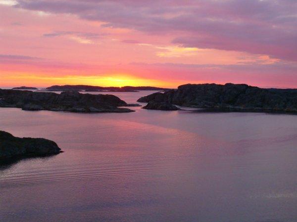 Skärhamn.jpg