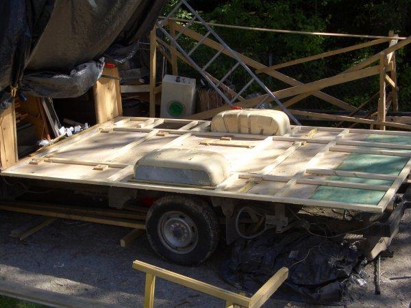 husbil 29majUppregling  2008 001.jpg