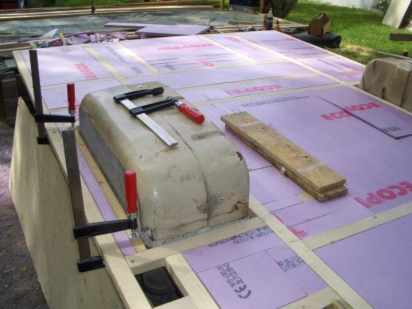 husbil - golvisolering 31maj 2008 005.jpg