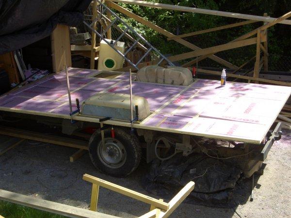 husbil - golvisolering 31maj 2008 001.jpg
